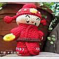 【天馬行空.創作系列 2012–2013】