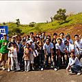 20091107_Green Project淡大植樹