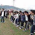 06輔大校慶運動會