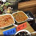 台南意林牛肉湯