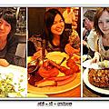 01.06 EAT EAT EAT at Sydney