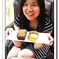 Eat Eat Eat at Melbourne