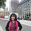 1005~1014..倫敦自由行十天