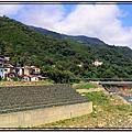新竹旅遊(1)
