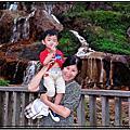 台北旅遊(2)
