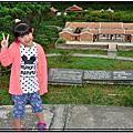 桃園旅遊(1)