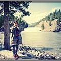 美西加拿大旅遊