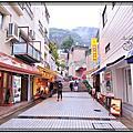 京阪神旅遊(2)