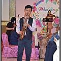 結婚喜慶(5)