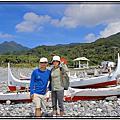 蘭嶼旅遊(1)