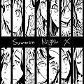 SummonNight