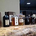 3/16/2013 日本地方威士忌之戰國群雄