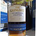 5/27/2014 Glenlivet Guardians' Chapter