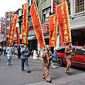 2013台北霞海城隍文化季