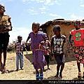 20150801非洲肯亞動物大遷徙