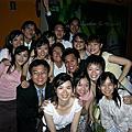 2004送舊晚會