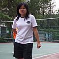 2006小腹盃