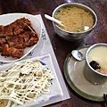 20131207-花蓮-田村日本料理
