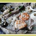 20080913-芋頭什錦粥