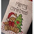 20091224-Merry Christmas