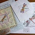 20080419-展翅想飛的蜻蜓