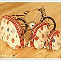 20100522-棉麻可愛蘋果‧零錢包+化妝包