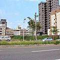 20130926竹北