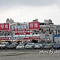 20140403關埔+清大夜市