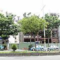 竹北近況20140624