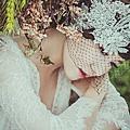 良大攝影工作室 Hana 婚紗作品