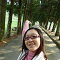 武陵富野表演20090321-23
