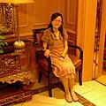 西華飯店婚宴