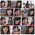 2009年以前韓劇