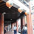 2010-05-01萬華剝皮寮