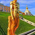20140814/15 St. Petersburg 聖彼得堡