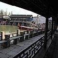 上海: 六十四年後 Shanghai Revsited after 64 Years