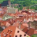Prague May 2009