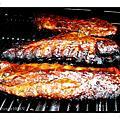 20090703 BBQ