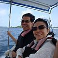 帛琉之旅 2009-09