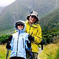 紐西蘭之旅 2010-02