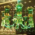Corning Museum of Glass (康寧玻璃藝術中心)