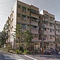 10D 學明國宅公寓3房住家【松信路、高雄餐旅大學】1060523