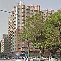 11C 高材生大樓4房+平車【重立路、新民國小】1060606