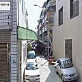 03D 武義街34巷公寓4樓住家【高雄區監理所 】1060606
