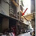 07D 凱旋三路109巷公寓2F【育樂路、樂群國小】1060601