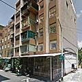 07D 康定路150巷公寓5F住家【樹德路、鎮昌國小】1060523