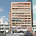 02C 三義興大樓辦公住家【榮安街、捷運市議會站】1060608