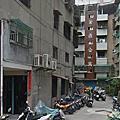 08D 鼎山街540巷公寓5F【自重街、家樂福鼎山店】1060525