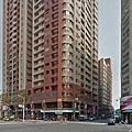11C 非常居易大樓2房住家【華夏路、文府國小】1060607