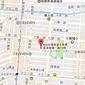 01B 自遊自在華廈1F店面【南華路、捷運美麗島站】1060621